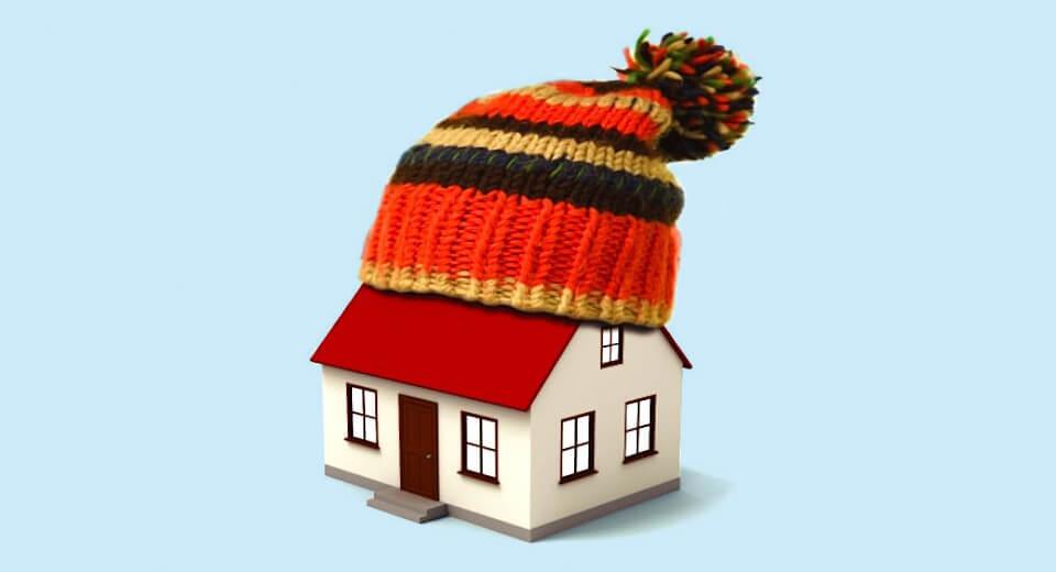Ce temperatură trebuie să fie în casă și cum să o menții ?