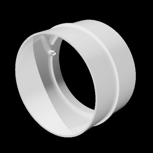 conector tubulatura