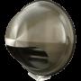 grila metalica exterioara