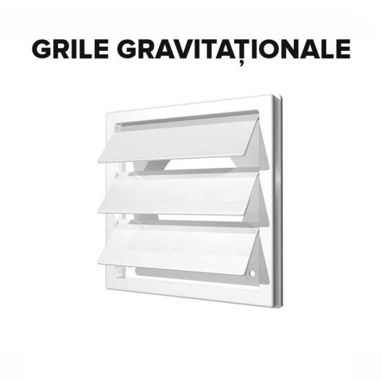 Grile gravitaționale